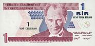 Tue-1-Lirasi-V-2005