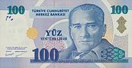 Tue-100-Lirasi-V-2005