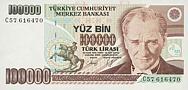 Tue-100000-Lirasi-V-1
