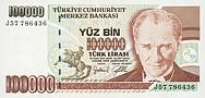 Tue-100000-Lirasi-V-2