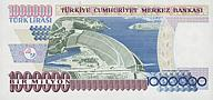 Tue-1000000-Lirasi-R-1