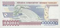 Tue-1000000-Lirasi-R-2
