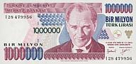 Tue-1000000-Lirasi-V-1
