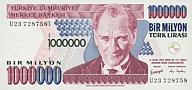 Tue-1000000-Lirasi-V-2