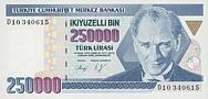 Tue-250000-Lirasi-V-1