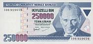 Tue-250000-Lirasi-V-2