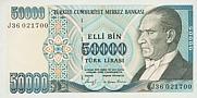Tue-50000-Lirasi-V-1