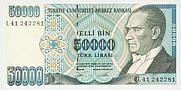 Tue-50000-Lirasi-V-2