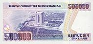 Tue-500000-Lirasi-R-1