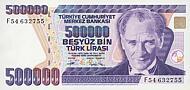 Tue-500000-Lirasi-V-1