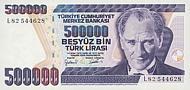 Tue-500000-Lirasi-V-2